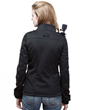 Captr Body-Cam Jackets Offer Added Security, Allowing Hands-Free Recording When People Need it Most