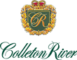 Colleton River Logo