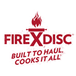 www.firedisccookers.com