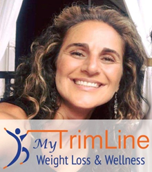 MyTrimLine Weight Loss and Wellness