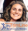 MyTrimLine Announces, Good Day PA to Use Nadia as the Show's Nutritional Consultant