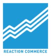 Reaction Commerce Announces Formation of Advisory Board; Appoints Industry Leaders in Ecommerce and Open Source