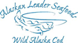 Alaskan Leader Seafoods Takes Home the Prize Twice at the 25th Alaska Symphony of Seafood