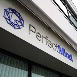 PerfectMind North Vancouver Office