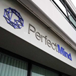 PerfectMind Gearing up for Expansion in Early 2017