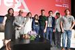 Toutiao's 500+ Million User Survey Data Speaks on Fashion in China