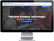 Avastone Technologies To Merge With Heartland Business Systems, LLC, As Single Source For Customers