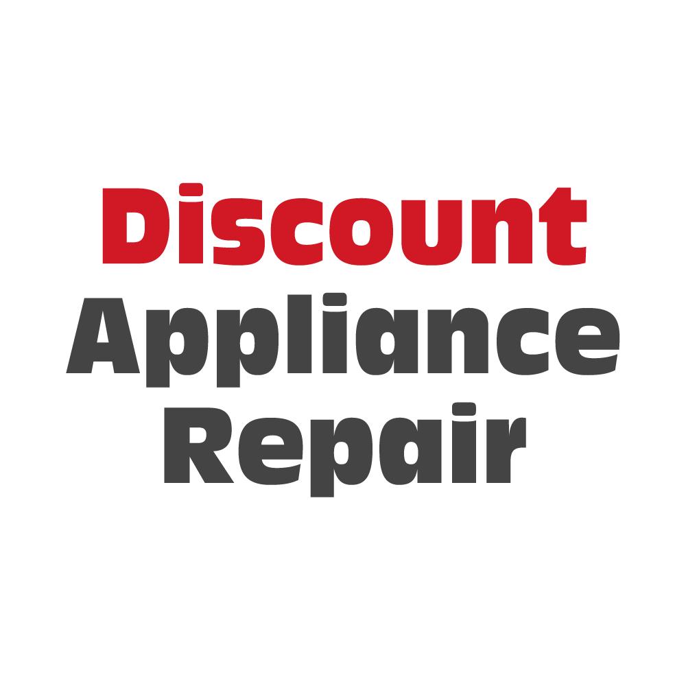 Shop our huge selection of genuine appliance parts at Parts Dr - the cheapest online source for all your appliance parts needs.