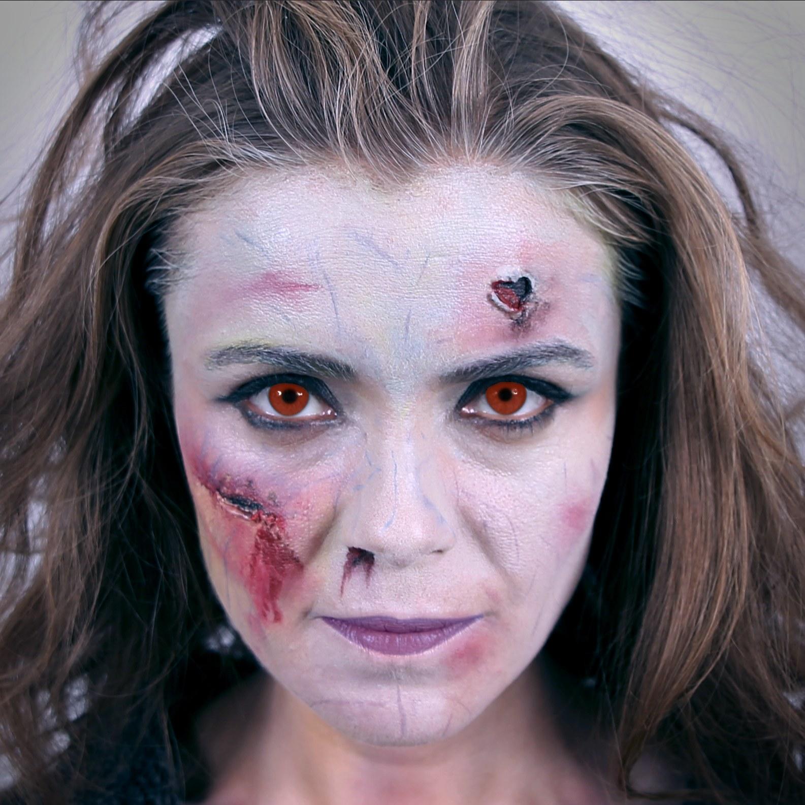 Vampire dating sites uk in Perth