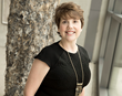 GoransonBain's Diana Friedman Honored for Distinguished Service to the Practice of Family Law