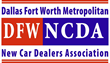DFW NCDA Donates 14 Tahoes, Equipment Totaling $1 Million to Dallas Police Department