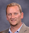 CDI Managed Services' Matt Sprague Named SearchITOperations Contributing Author