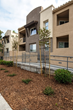 Affirmed Housing Celebrates Ventaliso Apartment Renovations