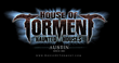 With Record Breaking Opening Weekend, House Of Torment Is Named Number One Haunted Attraction In The Nation—Twice!