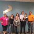 FirstService Residential Associates Take Over 16.5 Million Steps for Cerebral Palsy Awareness