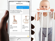 Hiro Baby Launches Personal Assistant App for Parents