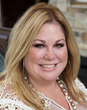 Tiffany Acree, Senior Vice President of Sales for StrucSure Home Warranty