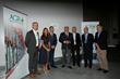AGRO Merchants Algeciras Opening