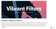 FCPX Plugin -TransFilter - Pixel Film Studios