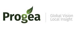 Image of Progea Logo