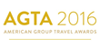 Vote Now for the 2016 American Group Travel Awards- Deadline Fast Approaching