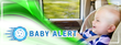 World Patent Marketing Success Team Announces Baby Alert, A Baby Safety Invention That Helps Prevent Children From Being Locked In Cars