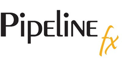 PipelineFX Releases New Render Farm Software, Qube! 6.9