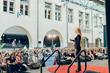 TEDxStLouisWomen