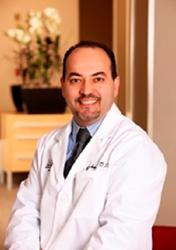 Dr. Ben Amini, San Francisco Dentist
