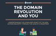Dynadot Reaches 500 Available Domain Extensions for Customers