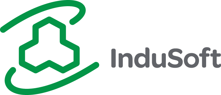 Patti Engineering to Share Integration Expertise with InduSoft in ...