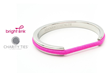Maria Shireen & Bright Pink Join Together To Raise Awareness For Breast & Ovarian Cancer