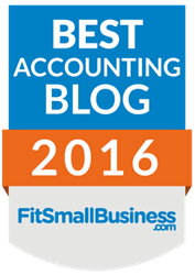 best-accounting-blog