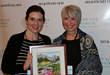 Green Spa Network Names 2016 Sustainability Award Winners