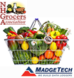 MadgeTech Showcasing at NHGA Annual Fall Conference & Expo