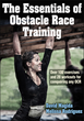 Three Ways Obstacle Course Racing Will Make Nearly Anyone's Life Better