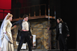 SLCC's Grand Theatre Hosts 'Jekyll & Hyde'