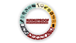 UnionProof Releases New Online Certification Program to Help Companies Stay Proudly and Intelligently Union-Free