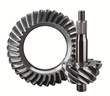 U.S. Gear Lightning Series Gear Set for GM 12-Bolt, 3.73 Ratio
