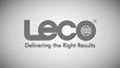 LECO Unveils the New Pegasus® BT