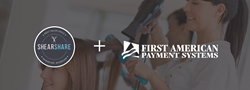 First American Payment Systems & ShearShare