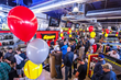 4 Wheel Parts Celebrates With Grand Reopening Events at Three Stores