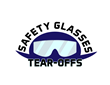 This ensures that the Rippa goggles will remain clear and visible for much longer.