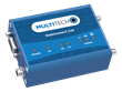 MultiTech Announces 4G LTE Version of Award-Winning MultiConnect® Cell 100 Series Cellular Modems