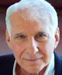 Jury Awards $11.9 Million in Paxil Suicide Malpractice Case--Psychiatric Expert Peter R. Breggin Testifies
