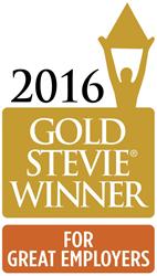 best-reviewed-car-warranty-company-endurance-award-winner