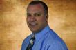 Landmark Network Chief Appraiser, John Dingeman, Named President of the National Association of Appraisers