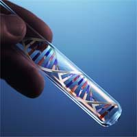 Mesothelioma Outcomes Linked to Gene Expression
