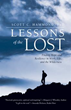 Author Scott C. Hammond, PhD Releases 'Lessons of the Lost'