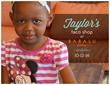 BABALU to Hold Pop Up Taco Shop in Honor of Jackson Resident Battling Leukemia